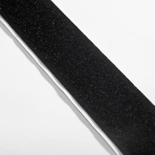Standard adhesive Hook &Loop