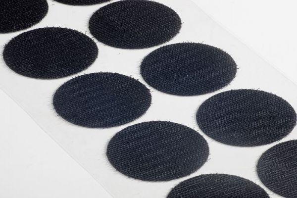 Dây dán Velcro và những tiện ích cho cuộc sống