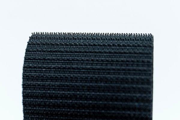 Những loại băng nhám gai được sử dụng phổ biến hiện nay