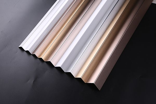 Which of PE and PVC winding film is more suitable for plating