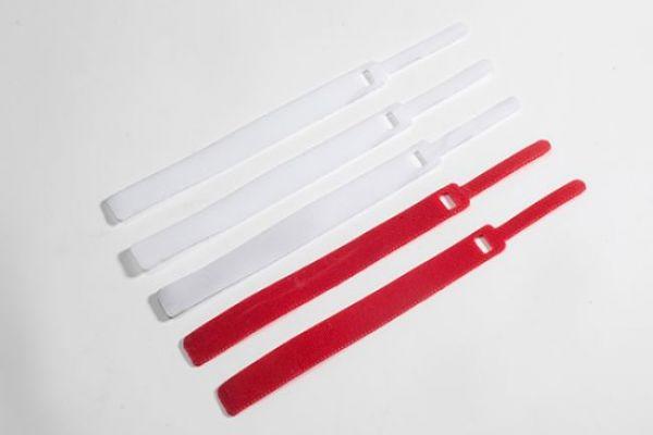 Dây cột băng gai dính và những lợi ích cấp thiết của loại vật liệu phụ trợ này