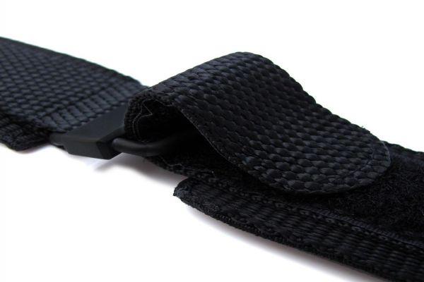Hiểu rõ hơn về Velcro hook and loop fasteners
