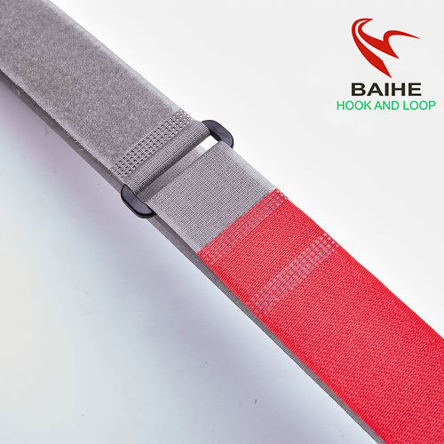 Baihe có một vài gợi ý về địa điểm mua băng nhám dính HCM chất lượng.