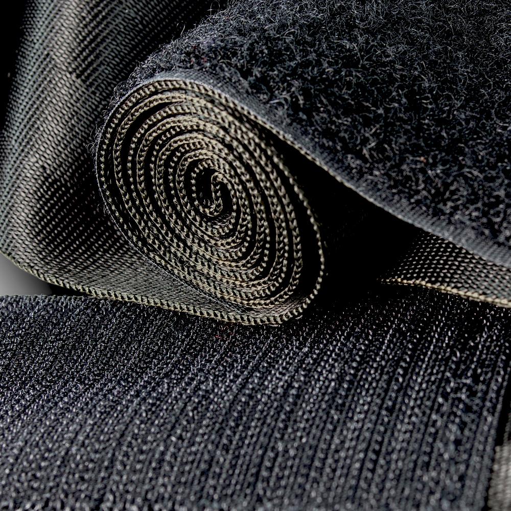 polyester hook and loop Vietnam