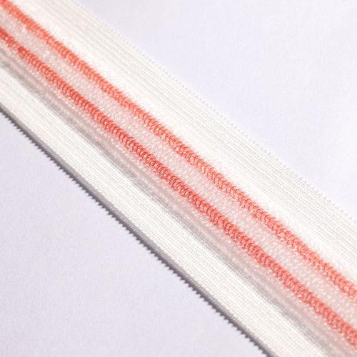 giải pháp khắc phục cho các doanh nghiệp Việt Nam khi tìm nhà cung cấp hay cơ sở sản xuất băng dính gai chất lượng.