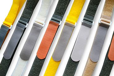 Băng nhám dính tuy là vật liệu phổ biến trong ngành công nghiệp phụ trợ.